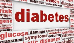 Common Signs Of Diabetes That You Can't Afford To Ignore